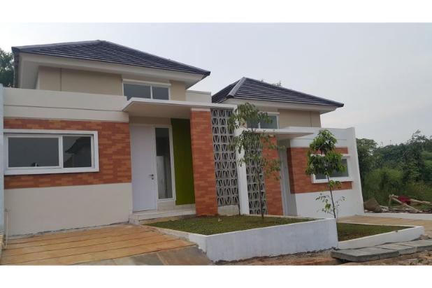 Beli TOP Residence Bogor Hanya Seperempat Gajimu; KPR TANPA DP 12273413