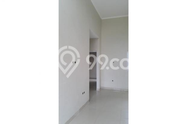 Beli TOP Residence Bogor Hanya Seperempat Gajimu; KPR TANPA DP 12273415