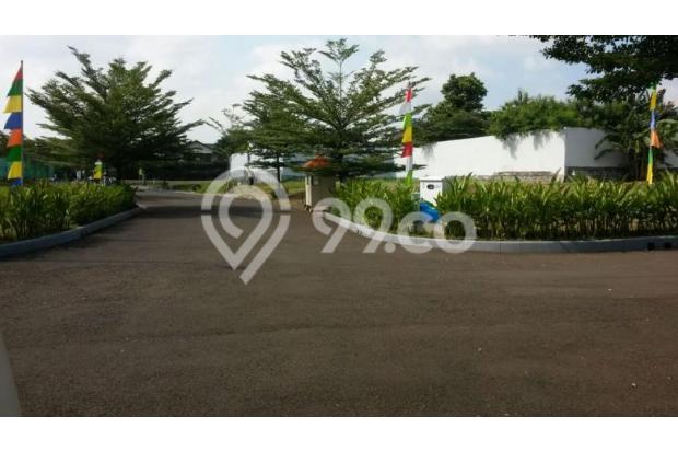 Dijual Townhouse Exclusive Ada Privete Pool Strategis di Ampera Raya Jaksel 17307646