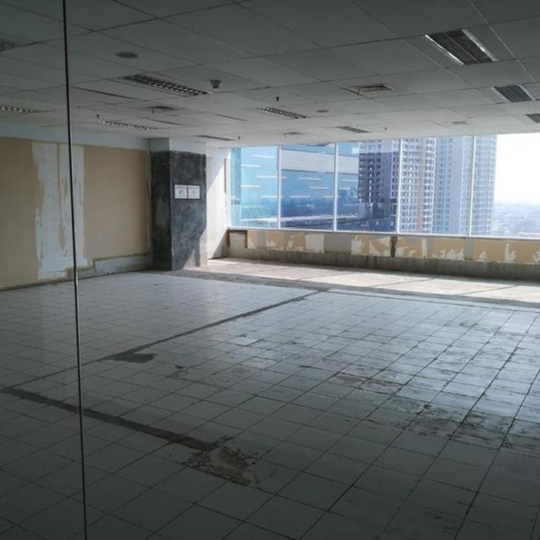 Ruang Kantor-Medan-2