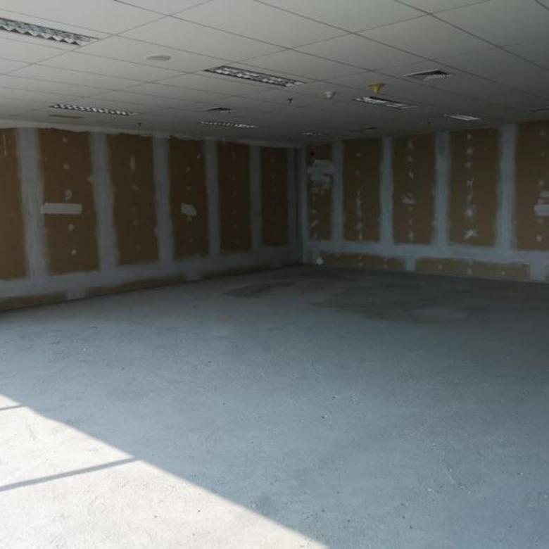 Ruang Kantor-Medan-4