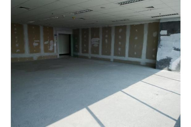 Rp2mily Ruang Kantor Dijual