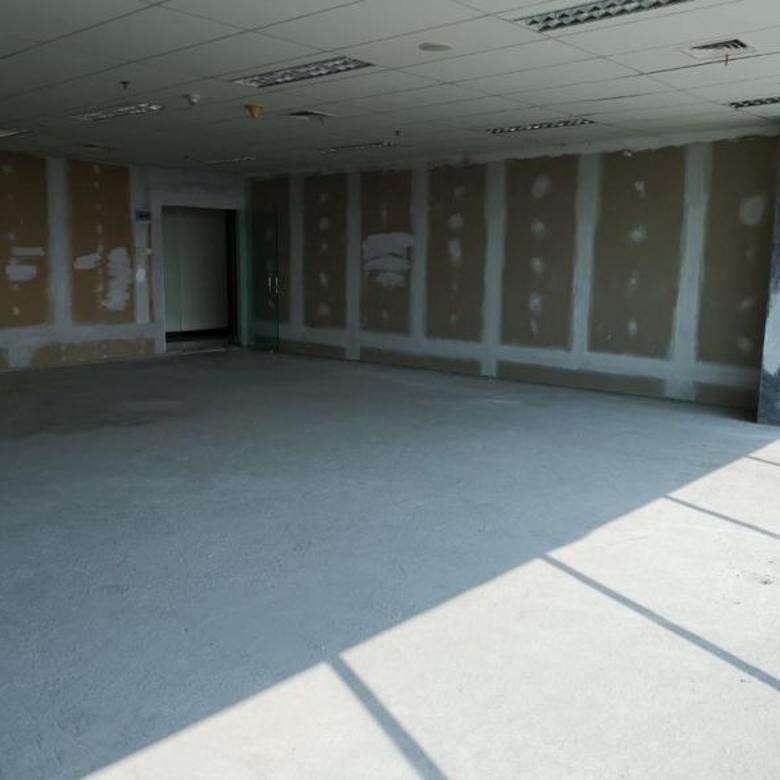 Ruang Kantor-Medan-1