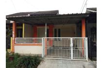 Dijual Rumah Bagus Siap Huni di Citra Raya Tangerang