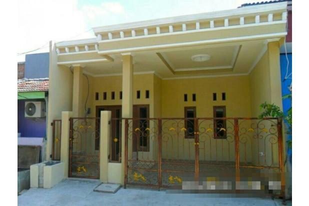 Dijual Rumah Nyaman Di Pondok Ungu Permai Bekasi (3443) 15423068