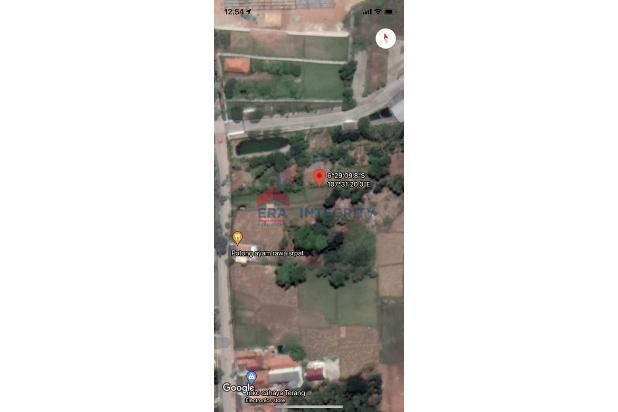 Rp2,59mily Tanah Dijual