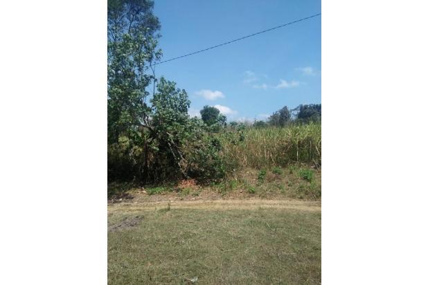 Rp4,46mily Tanah Dijual