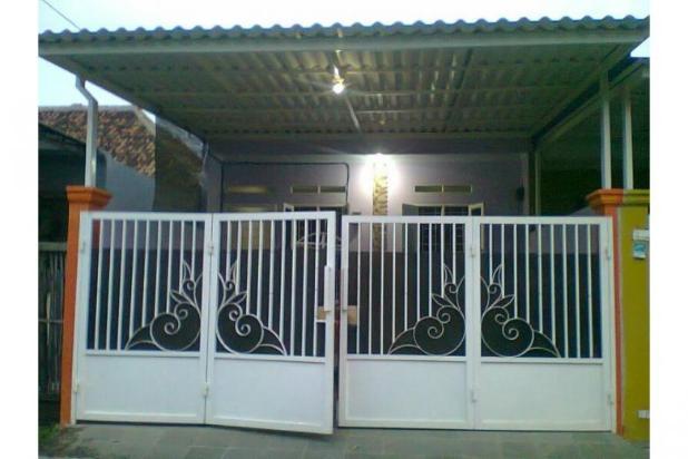 Rumah di jual !@Cipondoh Tangerang 11495839