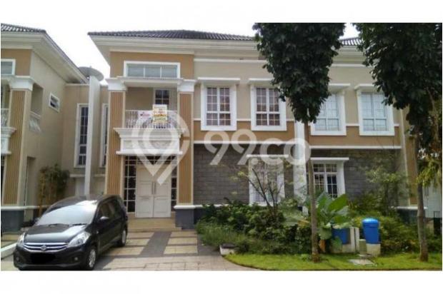 Bedroom Set Tangerang