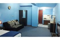 Disewakan 1 Unit Apartemen Buah Batu Park, Full Furnished, Lokasi Strategis
