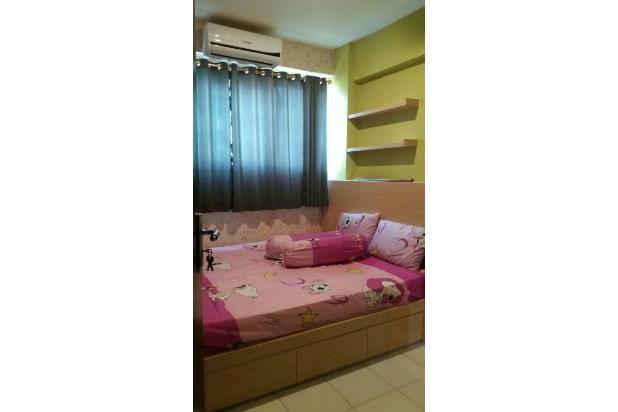 Kamar Utama 6152858
