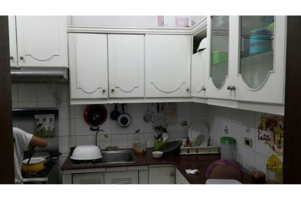 Dijual Rumah Bagus dalam Komplek di Gudang Peluru 14175694