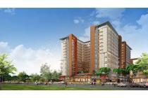 Apartemen-Sidoarjo-1