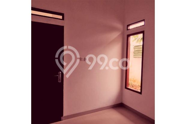 PROMO MARET Sekarang Saatnya Punya Rumah: DP 8 Juta All In 16224626