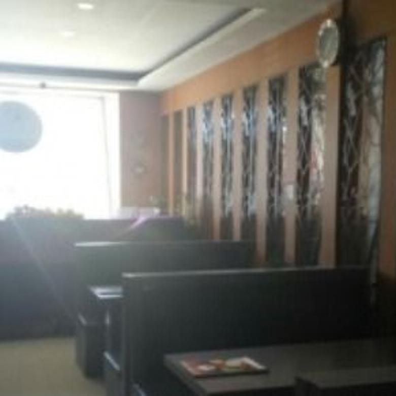 Hotel Aktif Padjajaran Dkt Bandara Bandung Pasteur Pasirkaliki