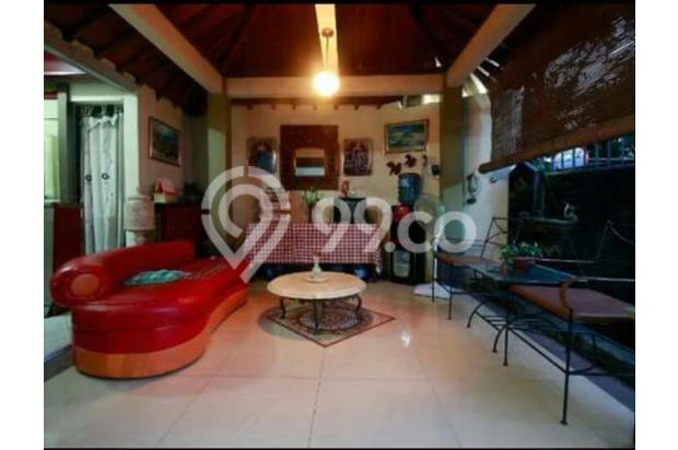 Kost Eksklusif Dijual Dalam Ringroad Jogja Dekat JCM 14371283