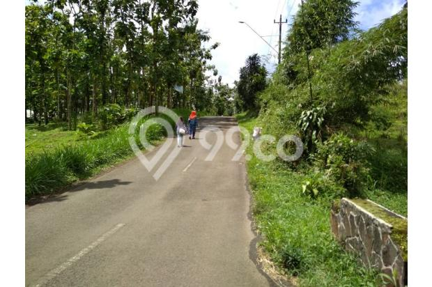 Tanah dijual di baturaden purwokerto 15558741