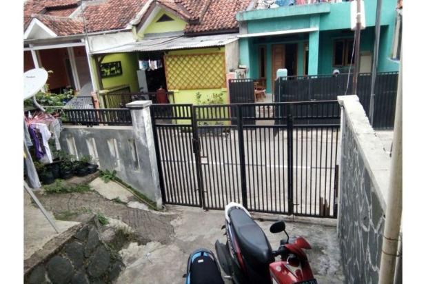 Di jual rumah siap huni di komplek Bandung Timur 8059467