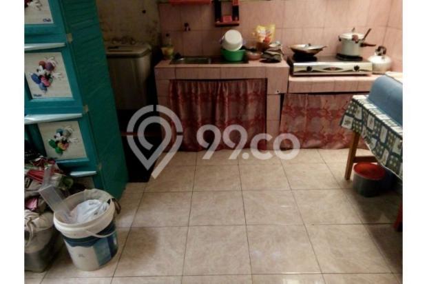 Di jual rumah siap huni di komplek Bandung Timur 8059466