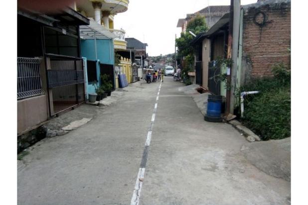 Di jual rumah siap huni di komplek Bandung Timur 8059465