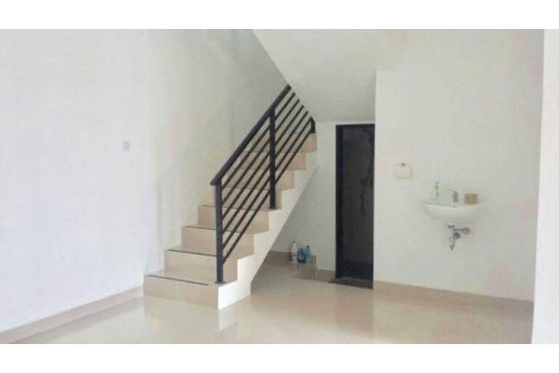 Dijual Rumah 2 Lantai Nyaman di Jl Tukad Pancoran Residence Denpasar Bali 14417257