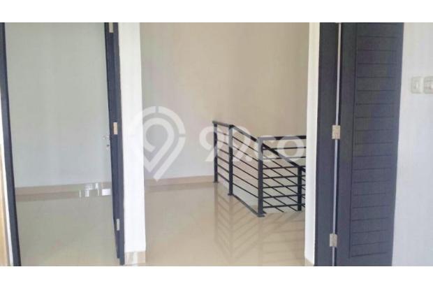 Dijual Rumah 2 Lantai Nyaman di Jl Tukad Pancoran Residence Denpasar Bali 14417261