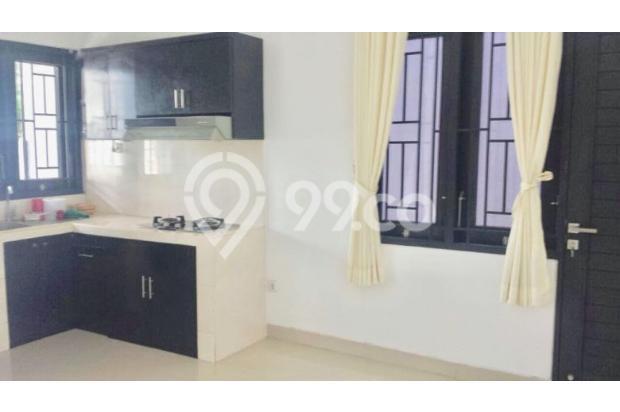 Dijual Rumah 2 Lantai Nyaman di Jl Tukad Pancoran Residence Denpasar Bali 14417262