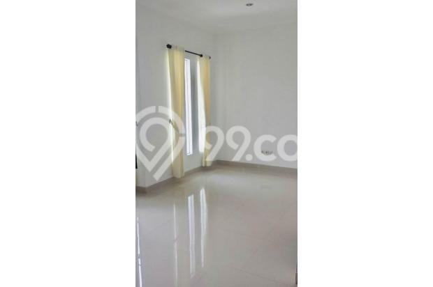 Dijual Rumah 2 Lantai Nyaman di Jl Tukad Pancoran Residence Denpasar Bali 14417264