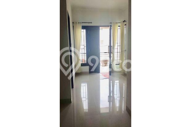 Dijual Rumah 2 Lantai Nyaman di Jl Tukad Pancoran Residence Denpasar Bali 14417266