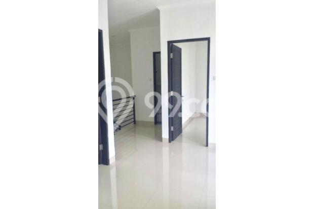 Dijual Rumah 2 Lantai Nyaman di Jl Tukad Pancoran Residence Denpasar Bali 14417267
