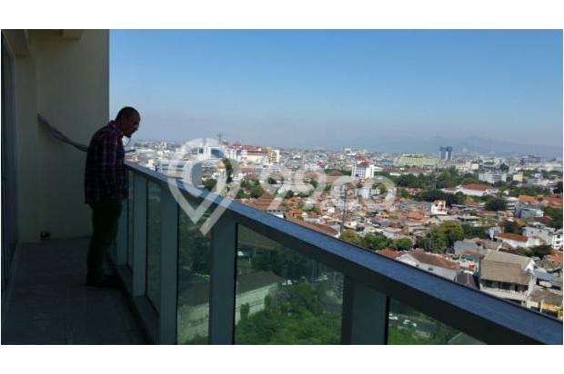 Apartemen LA GRANDE Jalan Merdeka type 62 16844185