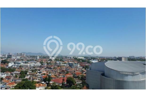 Apartemen LA GRANDE Jalan Merdeka type 62 16844189