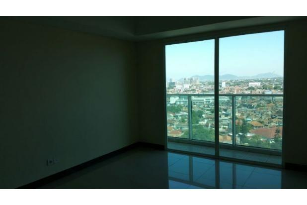Apartemen LA GRANDE Jalan Merdeka type 62 16844193