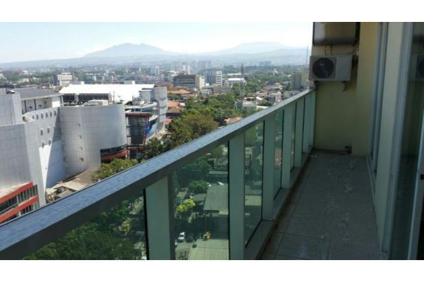 Apartemen LA GRANDE Jalan Merdeka type 62 16844197