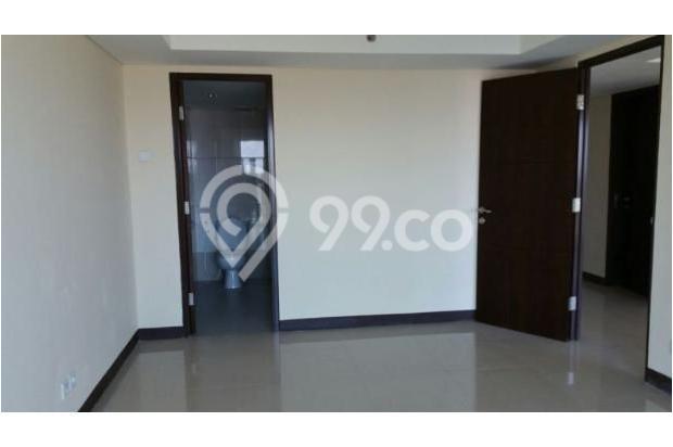Apartemen LA GRANDE Jalan Merdeka type 62 16844201