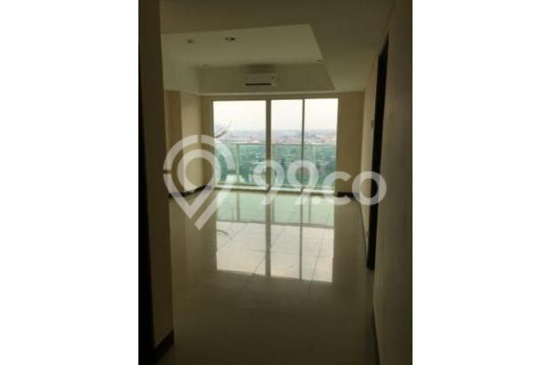Apartemen LA GRANDE Jalan Merdeka type 62 16844205