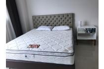 Apartemen Kemang Village Intercon Studio 38 Sqm Furnished 8 Juta/bulan