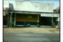 Di Sewakan Ruko Jln Jayakatwang Keden, Kediri (AKE 017)