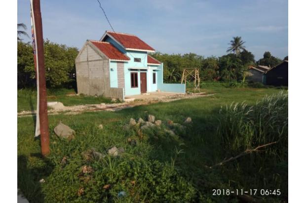 Rp195mily Rumah Dijual
