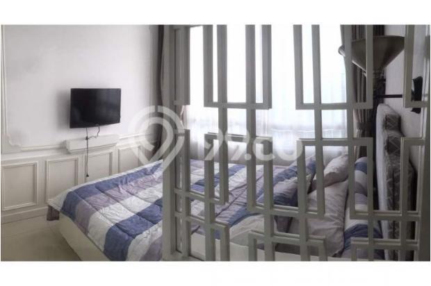 Disewakan Apartemen Denpasar Residence 2BR Luas 60sqm Furnished 11415538