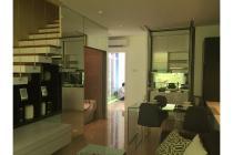 Dijual Apartemen Royale Springhill Suites Lokasi Strategis Jakarta Pusat