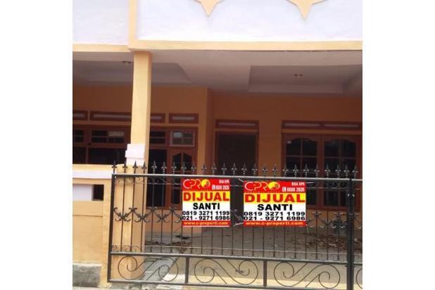 Dijual Rumah Minimalis Strategis di Harapan Indah Bekasi (1577) 13427088