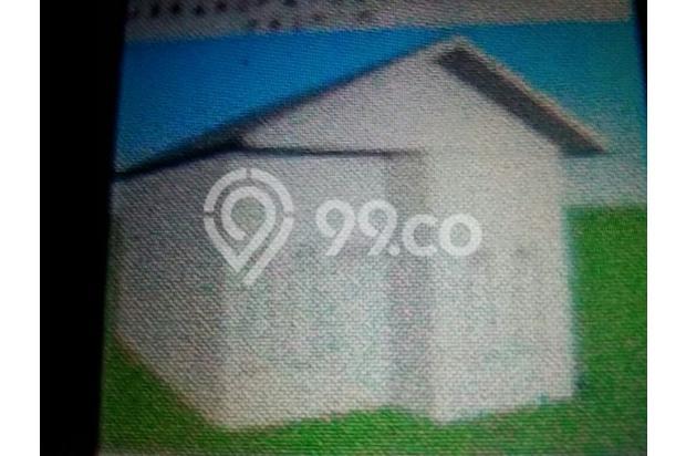Gudang dlm komplek, akses containner, 360mtr. 12750284