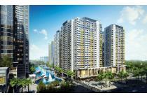 Dijual Apartement Sumarecon Bekasi Lantai 29,597