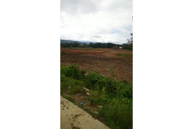 Rp89,9mily Tanah Dijual
