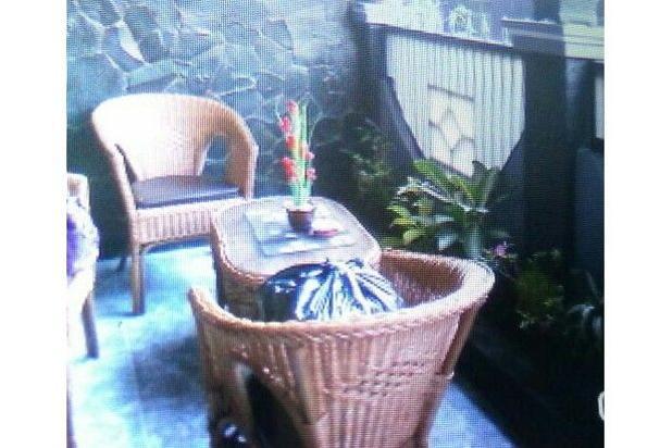Rumah Murah Cimahi 2 Lantai Di Cimahi Tengah, Lokasi Dekat Transmart Cimahi 10122329