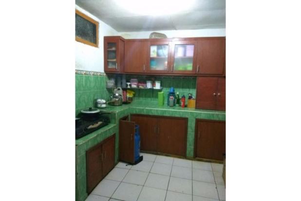 Rumah Murah Cimahi 2 Lantai Di Cimahi Tengah, Lokasi Dekat Transmart Cimahi 10122330