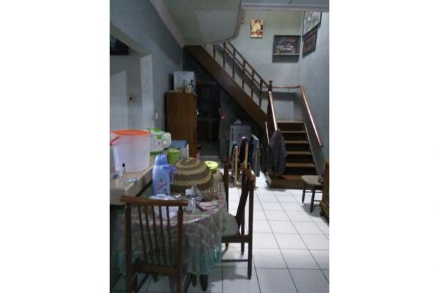 Rumah Murah Cimahi 2 Lantai Di Cimahi Tengah, Lokasi Dekat Transmart Cimahi 10122331