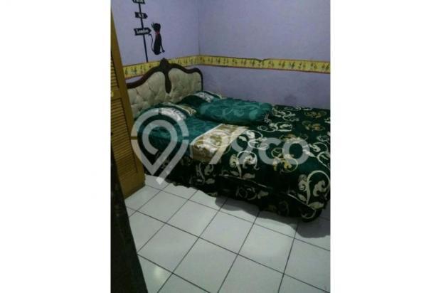 Rumah Murah Cimahi 2 Lantai Di Cimahi Tengah, Lokasi Dekat Transmart Cimahi 10122332