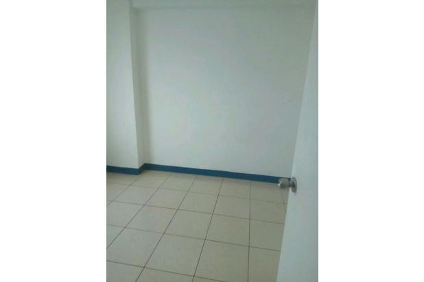 Rp22jt Apartemen Dijual